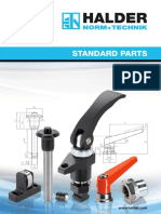 Halder_Standarad_Parts_NEW.pdf
