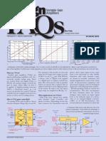 vga-design-faqs.pdf