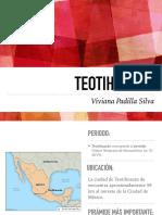 Captura de pantalla 2020-02-05 a la(s) 12.44.37 p.m..pdf