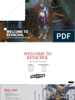 welcome-to-revachol-artbooklet.pdf