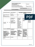 Guia_de_aprendizaje_tratamiento_primario de reesiduos.docx