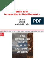 FM_4e_Chap02_lecture.pdf