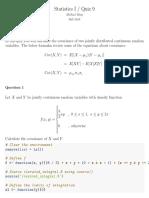 michael_king_quiz9.pdf
