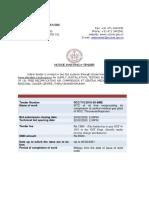 Tendernotice_1 - 2020-02-12T130524.735