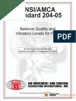 AMCA 204-05.pdf