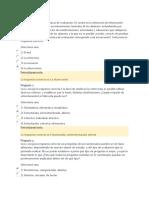 catedra evaluacion 3.docx