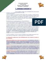 EL ARREBATAMIENTO Seminario final.docx
