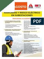 32 maniobras-y-riesgo-electrico-en-subestaciones