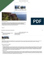 Qué hacer en La Gomera _ Paradores de Turismo