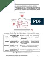 estrategias-y-técnicas-para-la-implementación-de-la-evaluación-formativa-2019