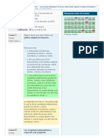 Examen Final Administacion Financiera Unidad 3