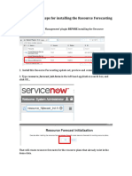 Resource Forecasting Setup1.pdf.pdf