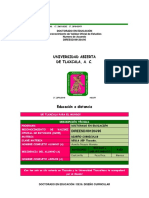 DED16. DISEÑO CURRICULAR.docx