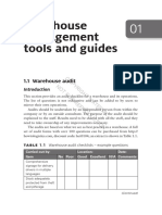 Warehouse-management-tools-and-guides.pdf