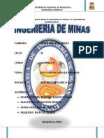 documents.mx_explosivos-en-la-mineriadocx