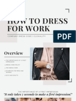 Dress Code Presentation.pdf