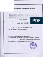 GSB MIX DESIGN NSK-66.pdf