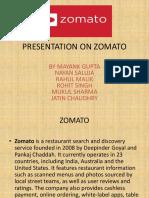321687242-Presentation-on-Zomato.pptx