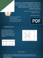 Mediciones (1)