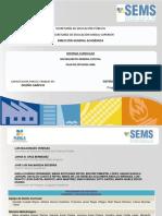 5.2.5.1 SISTEMAS Y TEC DE IMPRESIÓN_2011.pdf