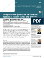 Computational-prediction-of-chemical-reactions-current-status-and-outlook-8