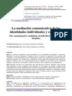 La Mediación.pdf