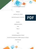 424640088-Paso-1-Reconocimiento-de-Metodos-Innovadores.docx
