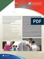 1503-myp-factsheet-for-parents-es.pdf