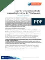 1601-eassessment-faq-why-es.pdf