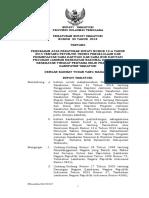 PERBUP_NO._23_TAHUN_2016_TTG_PERUBAHAN_PERBUP_NO._13._A_TAHUN_2014_TTG_PETUNJUK_TEKNIS_DANA_KAPITASI 2.pdf