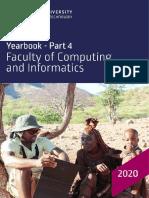 eYearbook_P4_ComputingandInformatics