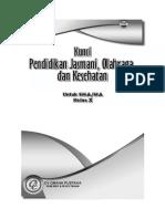 Kunci Penjas 10.pdf