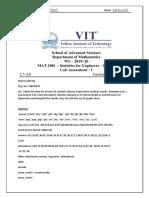 STATS LAB DA1.pdf