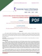 COMSUMER BEHAVIOR 2.pdf