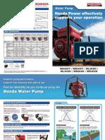 WaterPump_brochure