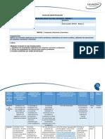 MIAS_Planeación_didáctica.pdf