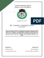 Nishant-Srivastav-IPR-Full-Paper