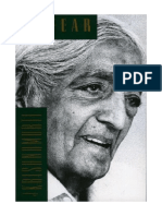 Krishnamurti - On Fear.pdf