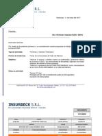 COT00010 AUTOMOTRIZ SAN BLAS PERIFONEO-Proyecto-1.pdf