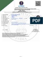 1568715747590_Certificate.pdf