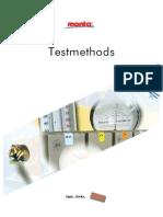 Monta - Testmetoder.pdf