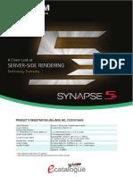 16 Synapse PACS  e catalog L.pdf
