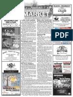 Merritt Morning Market 3385 - February 14