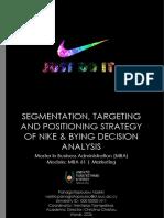 SEGMENTATION_TARGETING_AND_POSITIONING_S.pdf