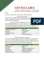 TANCET Syllabus (New) (2) (1).pdf