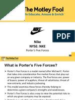 nikeportersfiveforces-140715105347-phpapp01