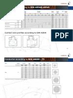 Datasheet-DIN_200809-1