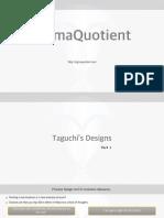 Taguchis-Designs-Ver1.11