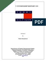 64261841-Industry-Internship-Report-Tommy.docx