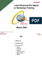 2007 Lean & Advanced Six Sigma (Rev 4_18_2007).ppt